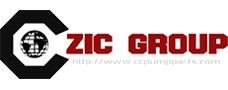 CZIC GROUP CO.,LTD